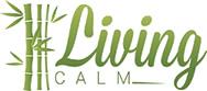 Living Calm